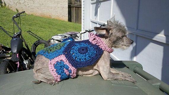 05-knitting-crochet-patterns