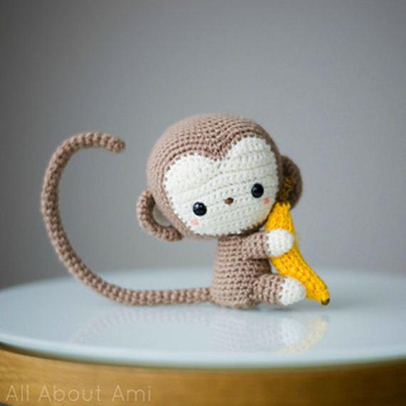06-fun-monkey-themed