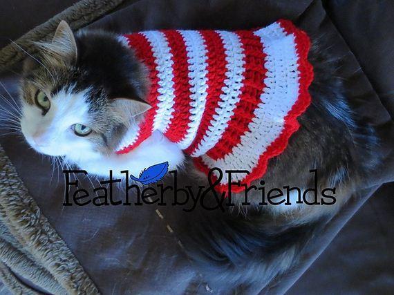 06-knitting-crochet-patterns