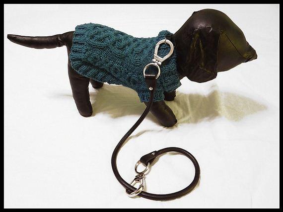 07-knitting-crochet-patterns
