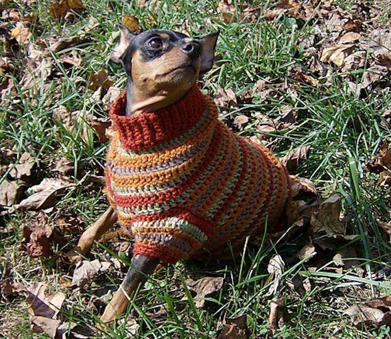 08-knitting-crochet-patterns