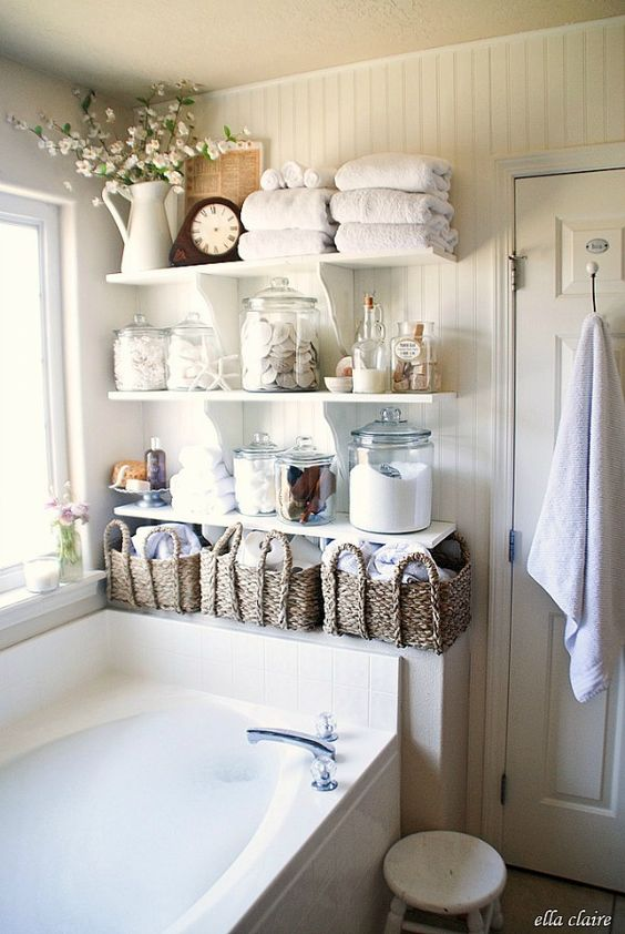 1-9-rustic-bathroom-ideas