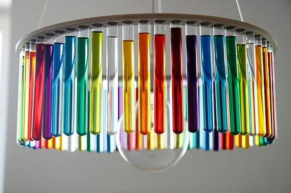 Amazing DIY Chandelier Ideas