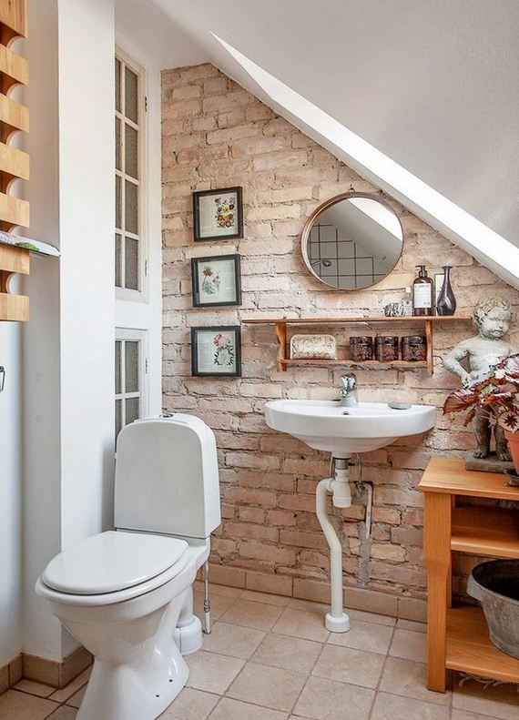 1-rustic-bathroom-ideas