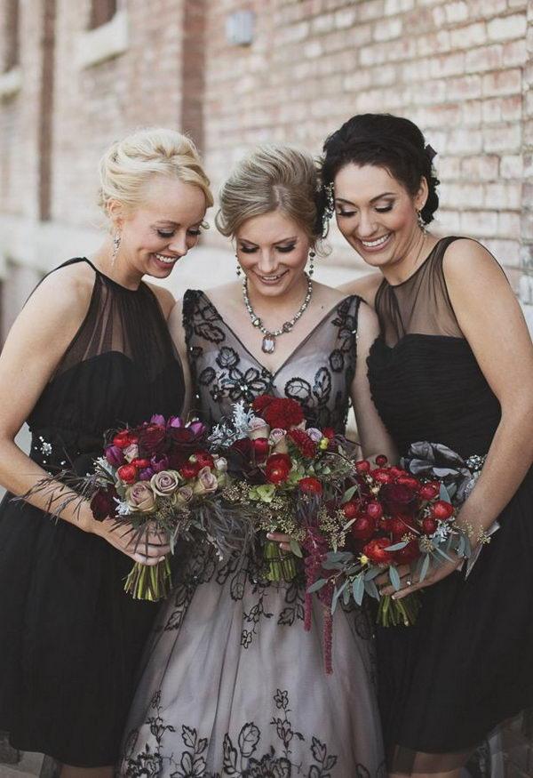10-cool-halloween-wedding-ideas