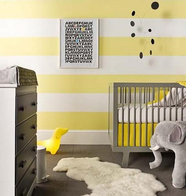 10-grey-and-yellow-nursery