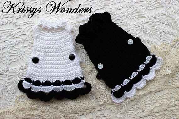 10-knitting-crochet-patterns