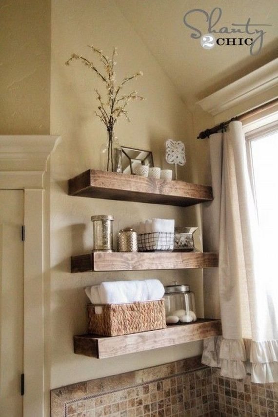 10-rustic-bathroom-ideas