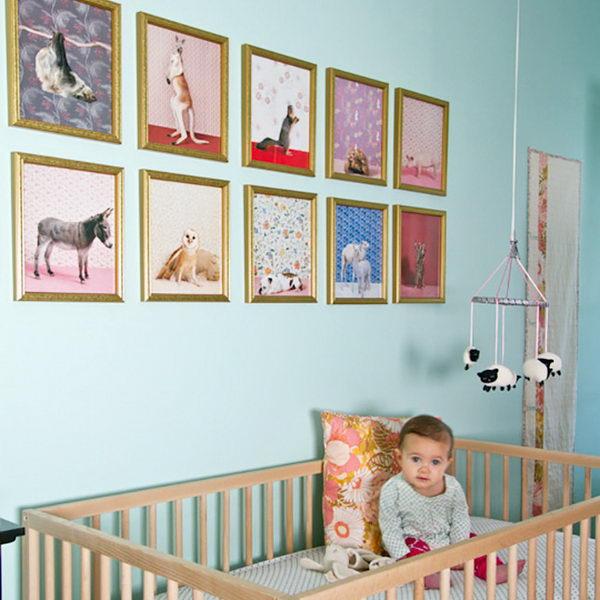 11-blue-nursery-design