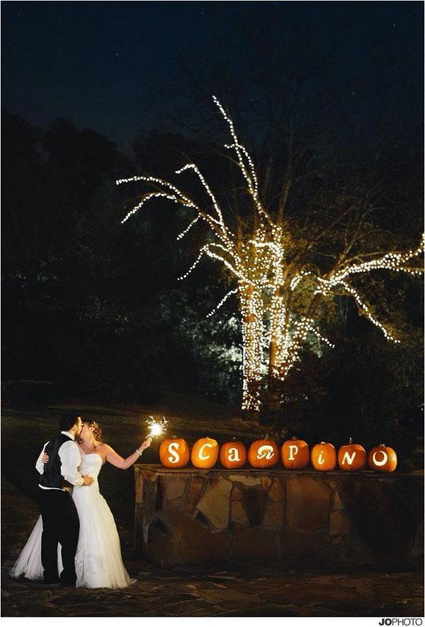 11-cool-halloween-wedding-ideas