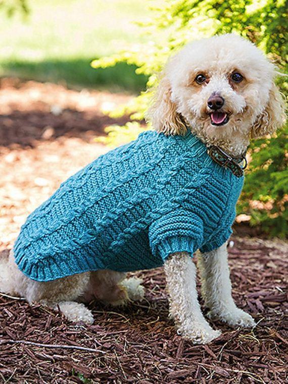 11-knitting-crochet-patterns