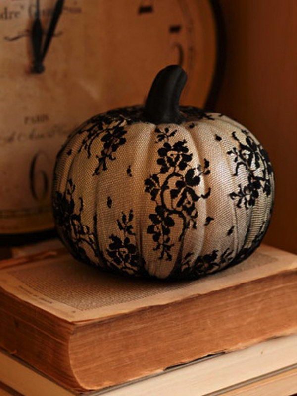 12-cool-halloween-wedding-ideas