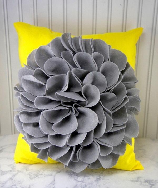 12-diy-pillow-ideas