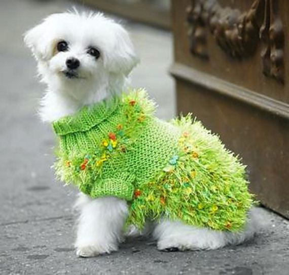 12-knitting-crochet-patterns