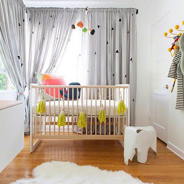 12-modern-baby-nursery
