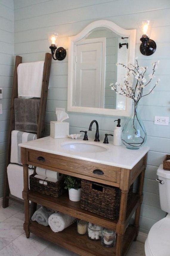 12-rustic-bathroom-ideas