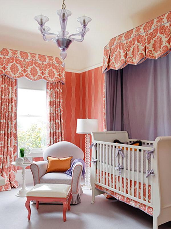 13-beautiful-nursery-ideas
