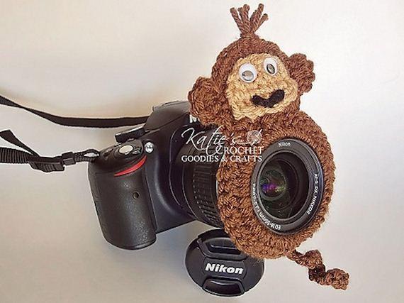 13-fun-monkey-themed