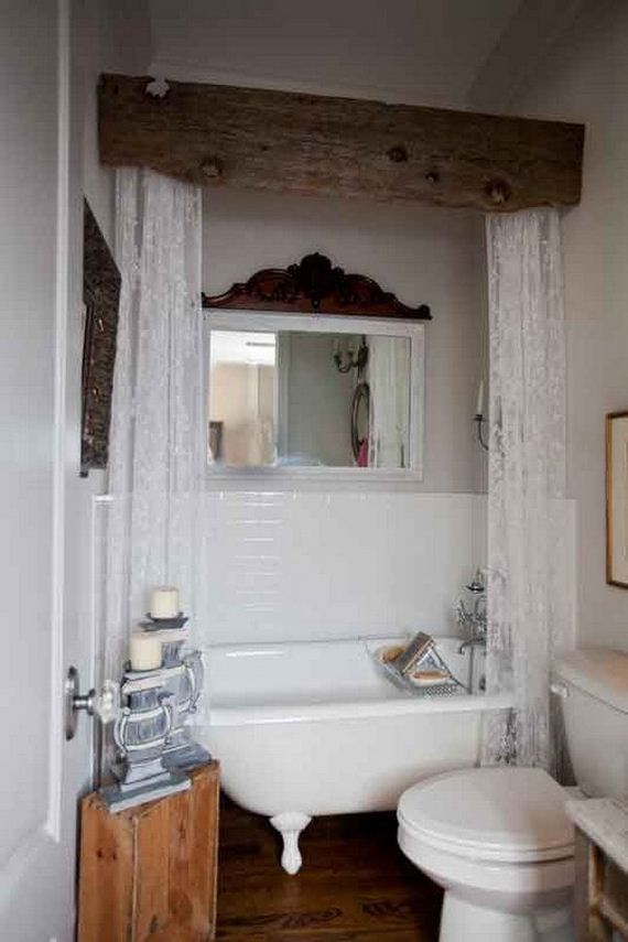 13-rustic-bathroom-ideas
