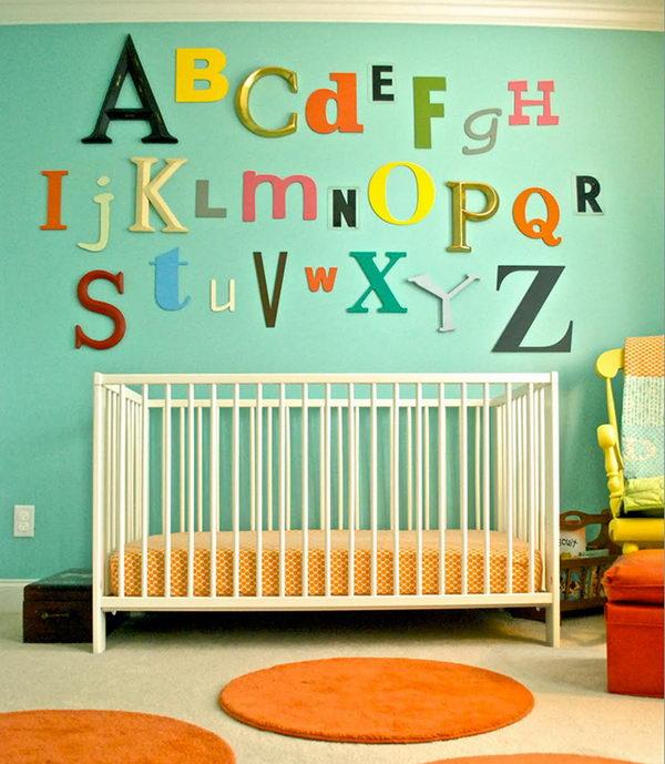 14-abc-wall-art-nursery