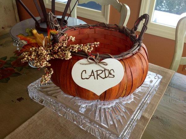 14-cool-halloween-wedding-ideas