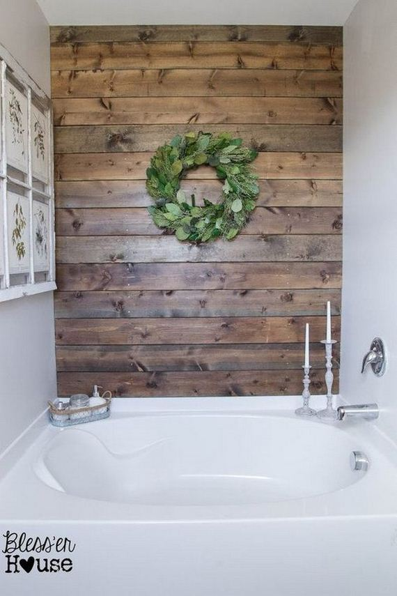 14-rustic-bathroom-ideas