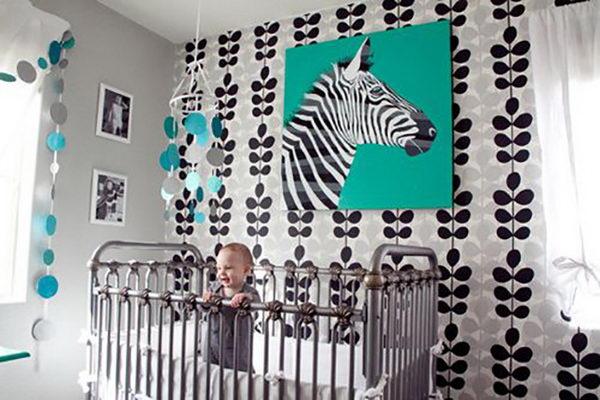 15-black-blue-and-grey-nursery