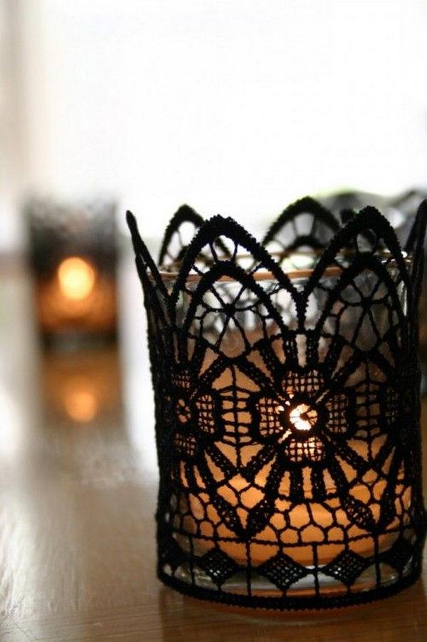 15-cool-halloween-wedding-ideas