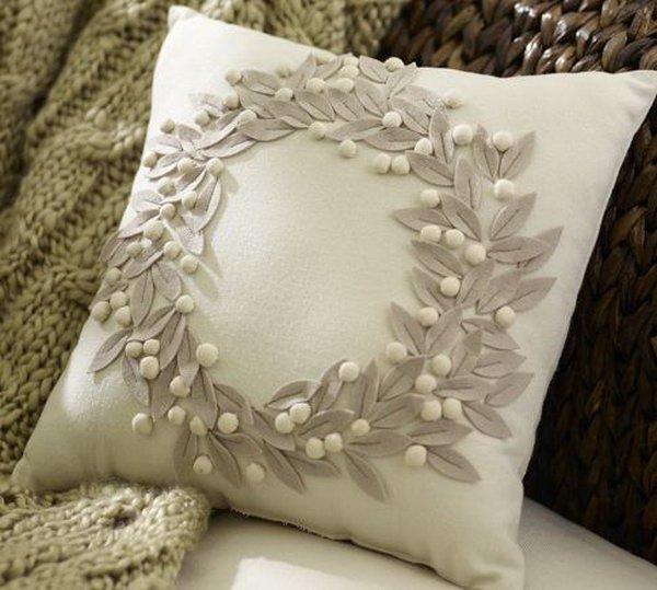 15-diy-pillow-ideas
