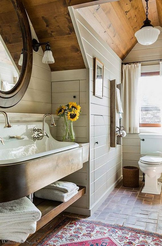 15-rustic-bathroom-ideas