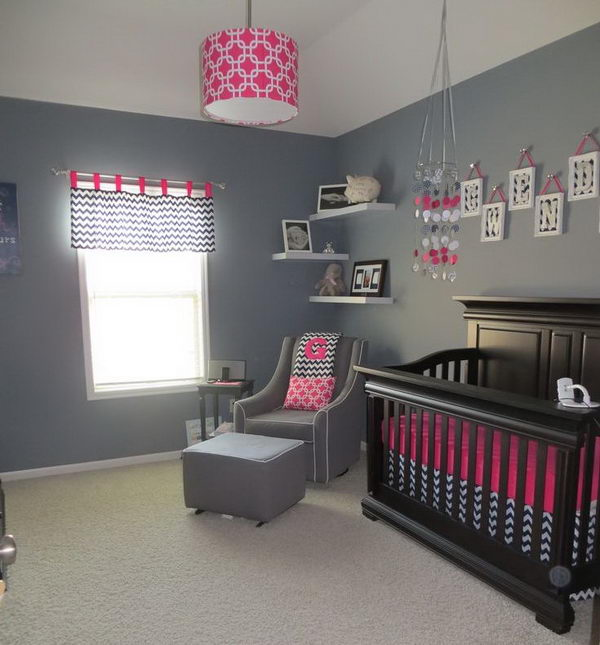 17-navy-blue-and-pink-nursery