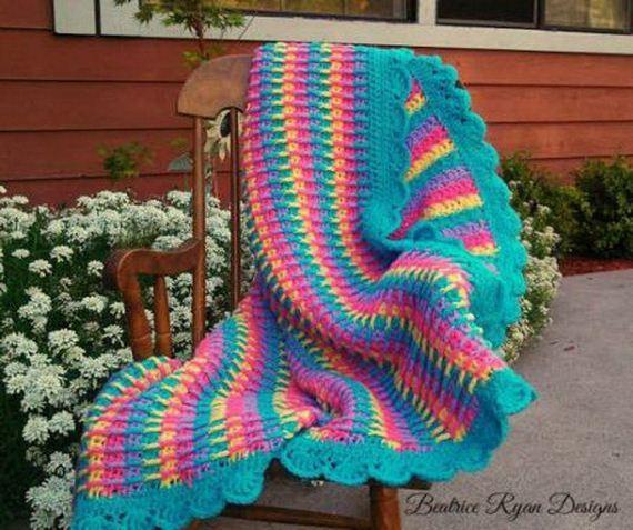 18-crochet-blankets