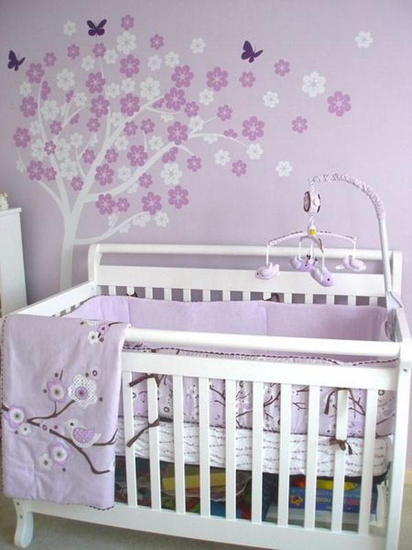 18-purple-baby-girl-nursery