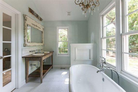 18-rustic-bathroom-ideas