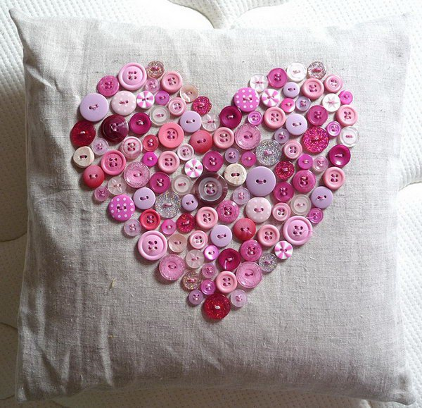 19-diy-pillow-ideas