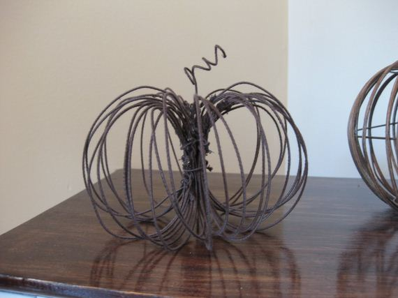 Things To Do With Wire Hangers