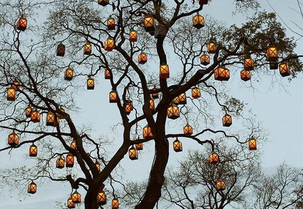 2-cool-halloween-wedding-ideas