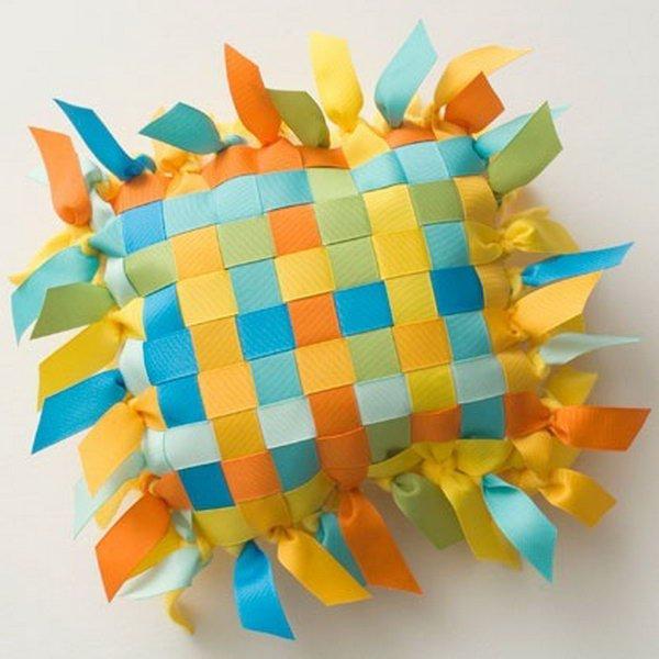 20-diy-pillow-ideas