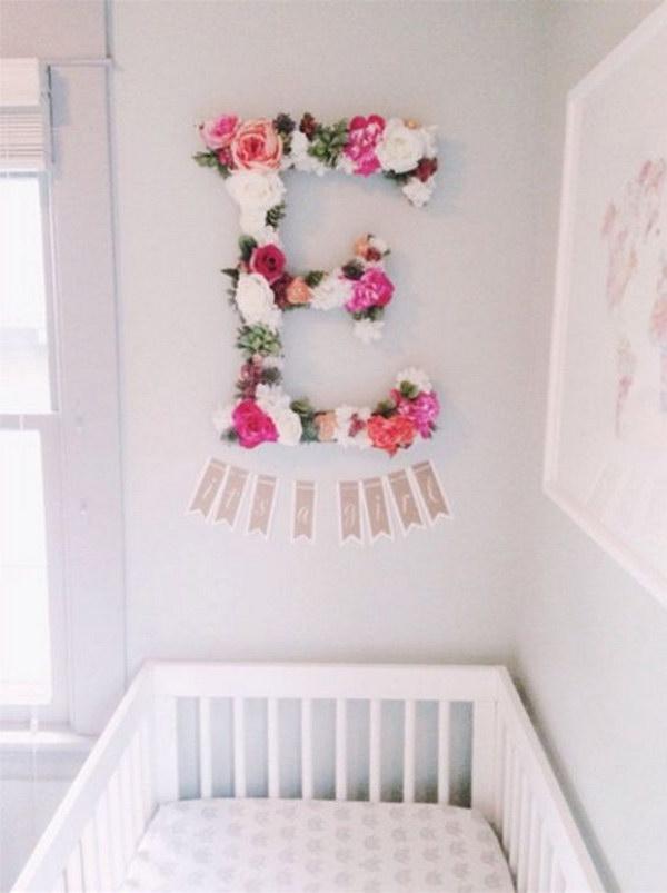 21-nursery-decorating-ideas