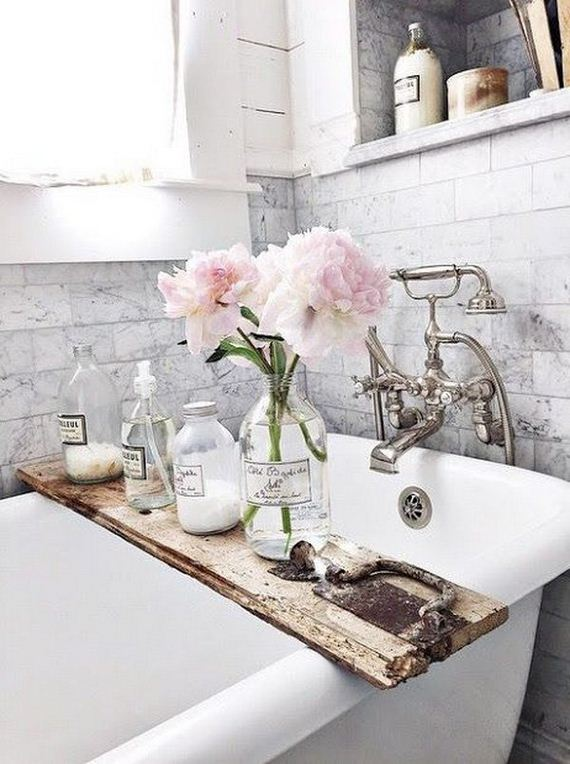 21-rustic-bathroom-ideas