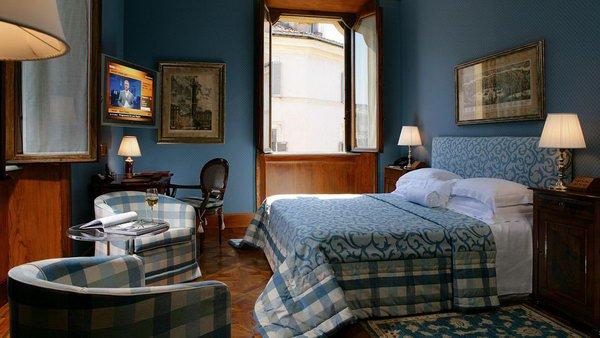 22 Master Bedroom Painting Ideas