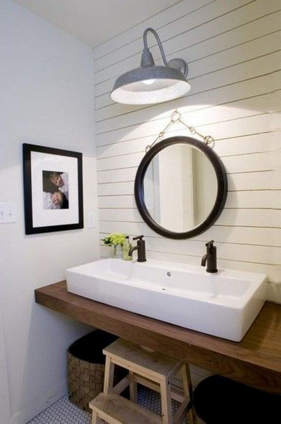 22-rustic-bathroom-ideas