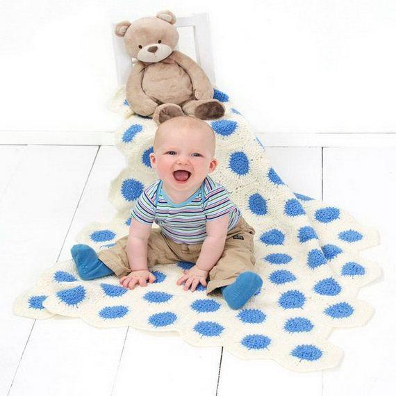 23-crochet-blankets