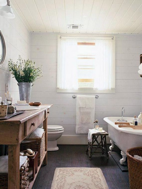 23-rustic-bathroom-ideas