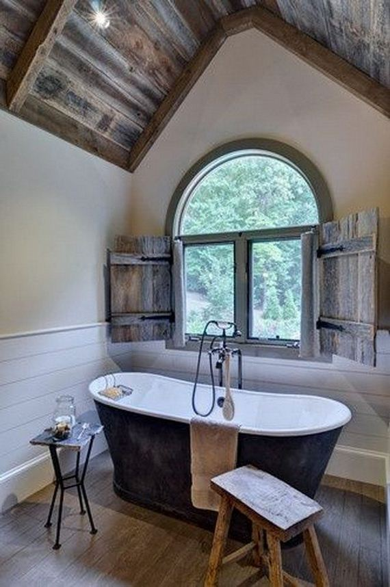 25-rustic-bathroom-ideas