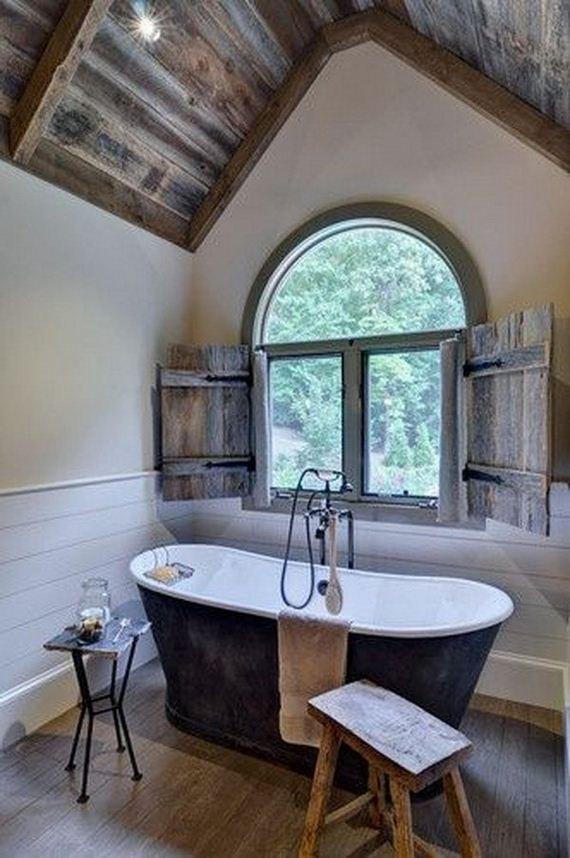25-rustic-bathroom-ideas