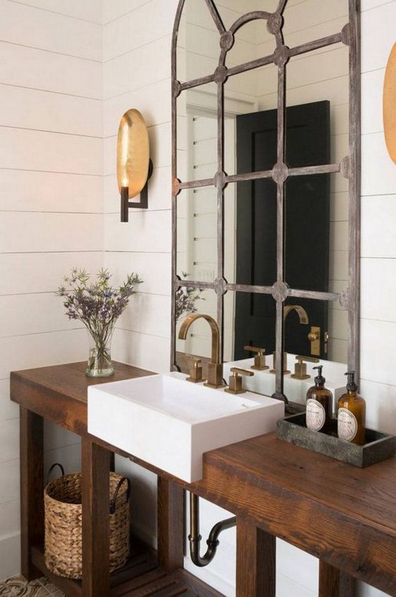 26-rustic-bathroom-ideas