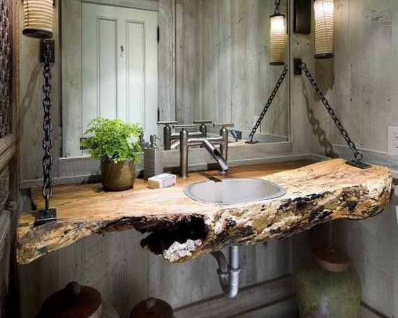 28-rustic-bathroom-ideas