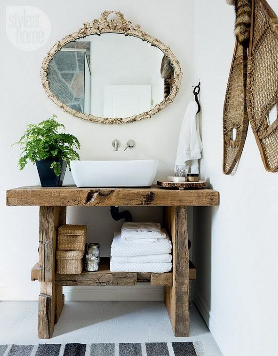 29-rustic-bathroom-ideas