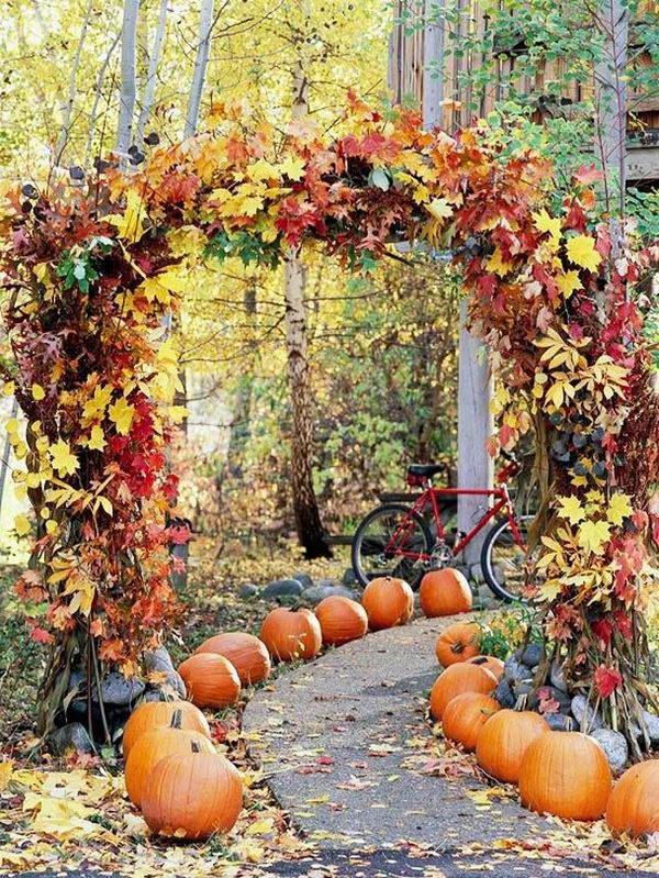 3-cool-halloween-wedding-ideas